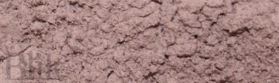 Cote d'Azur fioletowy pigment historyczny 50 g