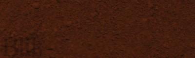Umbra palona cypryjska brązowawa