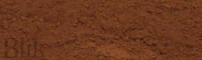 Umbra czerwonawa 75 g