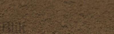 Umbra naturalna cypryjska ciemna 75 g