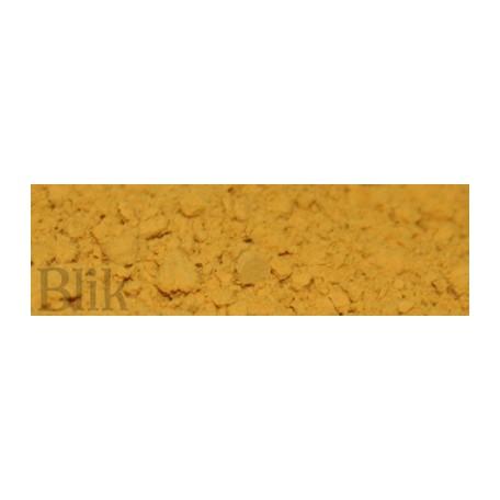 Ugier złoty jasny włoski 1 kg