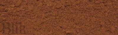 Umbra palona włoska czerwonawa 1 kg