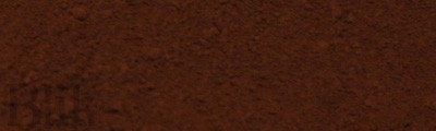 Umbra palona cypryjska brązowawa 1 kg
