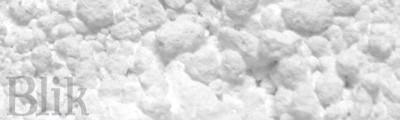 Biel tytanowa rutylowa 1 kg
