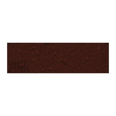 Brąz żelazowy ciemny 1 kg