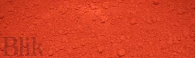 CTS Czerwień erkolana 0316 1 kg