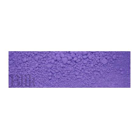 CTS Fiolet ultramarynowy 0560 500 g
