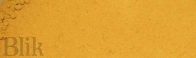 CTS Ugier żółty 0324 1 kg