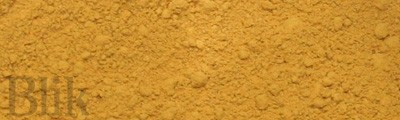 CTS Ziemia żółta 0269 1 kg