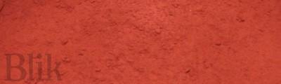 CTS Róż wenecki 0315 1 kg