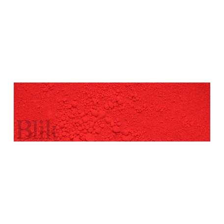 CTS Czerwień kadmowa średnia 0553 1 kg