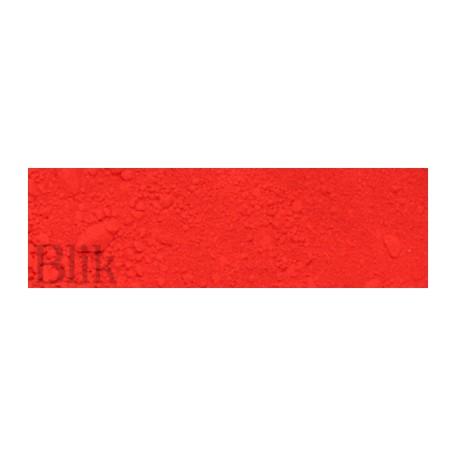CTS Czerwień kadmowa jasna 0554 1 kg