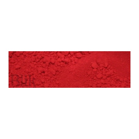 CTS Czerwień kadmowa ciemna 0555 1 kg