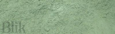CTS Ziemia zielona 0264 1 kg