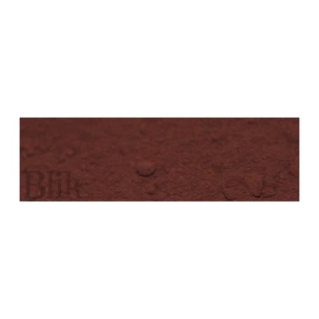 Brunat żelazowy 17910 1 kg