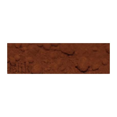 Brunat żelazowy 17912 1 kg