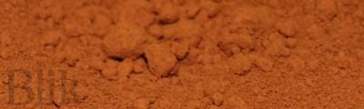 Oranż żelazowy 17906 1 kg
