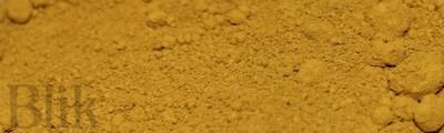Żółcień żelazowa 17925 100 g