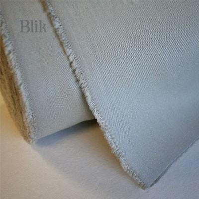 Płótno syntetyczne Lipari 340 cm