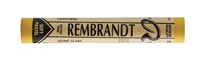 Pastel sucha Rembrandt kolor 201.5