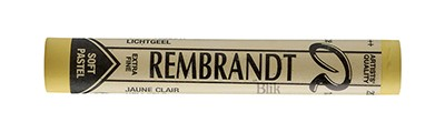 Pastel sucha Rembrandt kolor 201.7