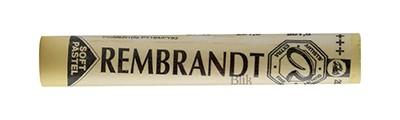 Pastel sucha Rembrandt kolor 201.8