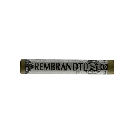 Pastel sucha Rembrandt kolor 202.3