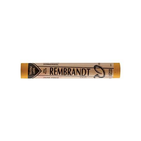 Pastel sucha Rembrandt kolor 202.5