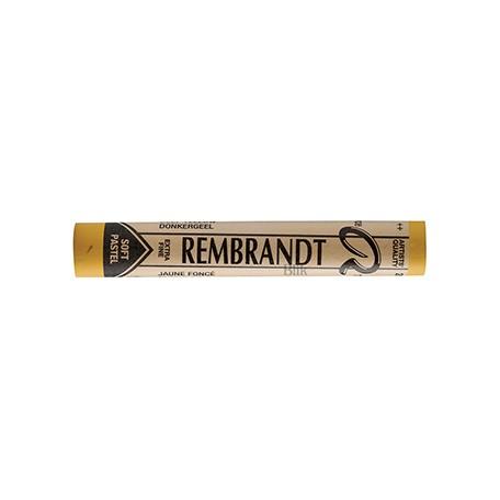 Pastel sucha Rembrandt kolor 202.7