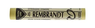 Pastel sucha Rembrandt kolor 205.8
