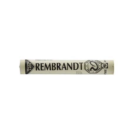 Pastel sucha Rembrandt kolor 205.9