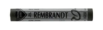 Pastel sucha Rembrandt kolor 227.2
