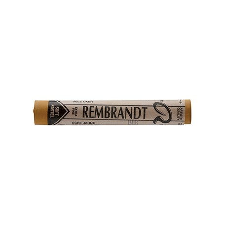 Pastel sucha Rembrandt kolor 227.5