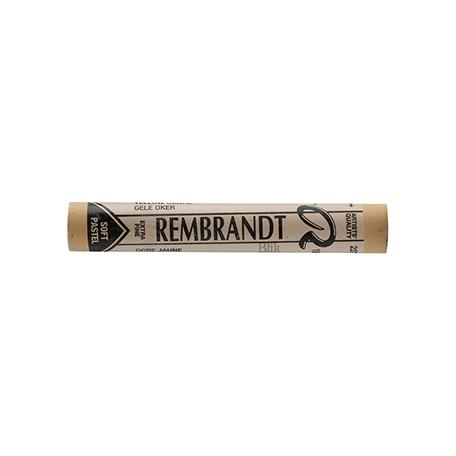 Pastel sucha Rembrandt kolor 227.7