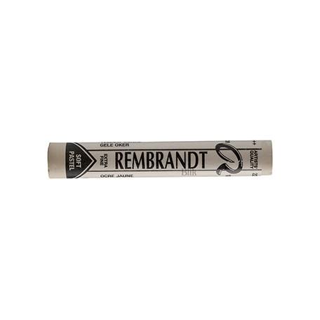 Pastel sucha Rembrandt kolor 227.9