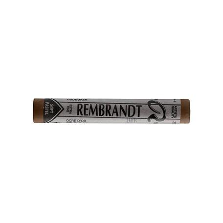 Pastel sucha Rembrandt kolor 231.3