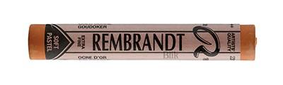 Pastel sucha Rembrandt kolor 231.7