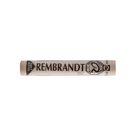 Pastel sucha Rembrandt kolor 231.10