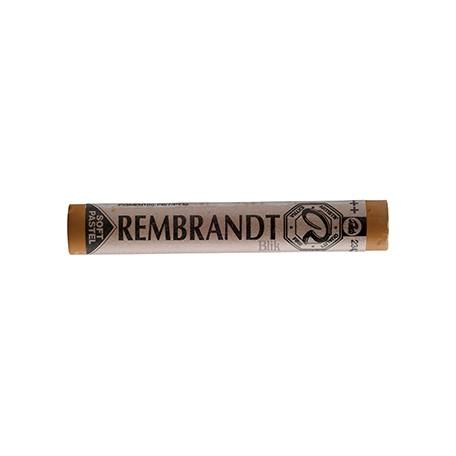 Pastel sucha Rembrandt kolor 234.7