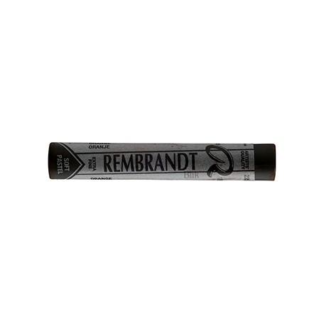 Pastel sucha Rembrandt kolor 235.2