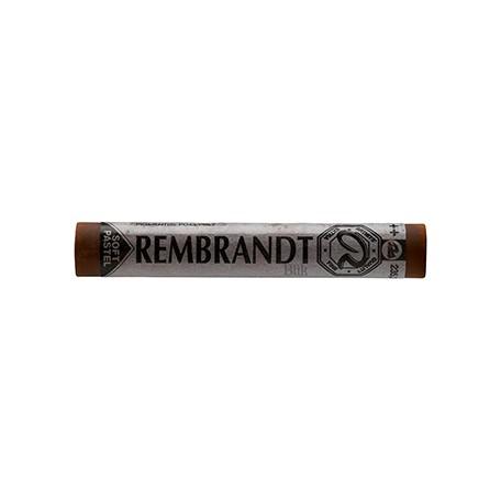 Pastel sucha Rembrandt kolor 235.3