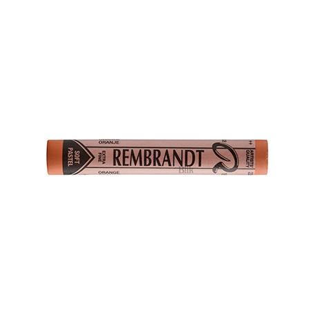 Pastel sucha Rembrandt kolor 235.9