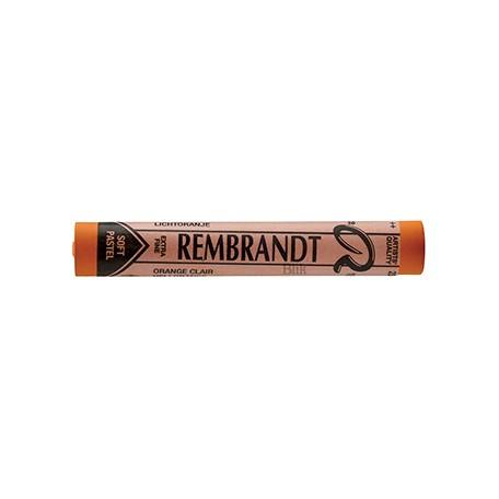 Pastel sucha Rembrandt kolor 236.5