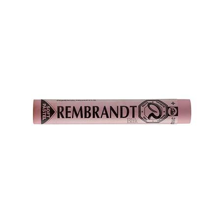 Pastel sucha Rembrandt kolor 318.9
