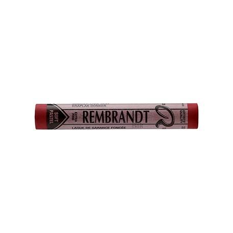 Pastel sucha Rembrandt kolor 331.5