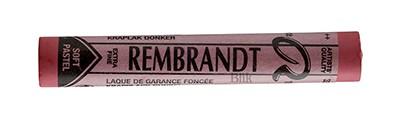 Pastel sucha Rembrandt kolor 331.7