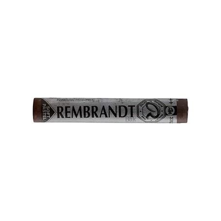 Pastel sucha Rembrandt kolor 339.3