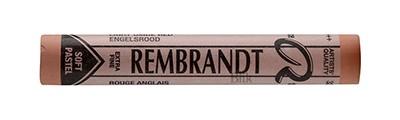 Pastel sucha Rembrandt kolor 339.7
