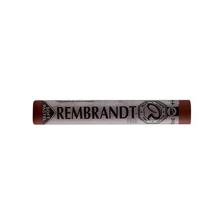 Pastel sucha Rembrandt kolor 343.3