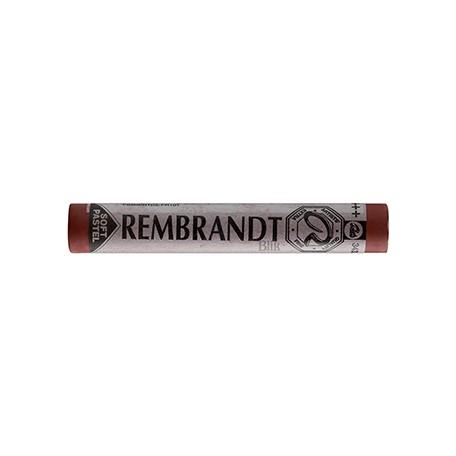 Pastel sucha Rembrandt kolor 343.7